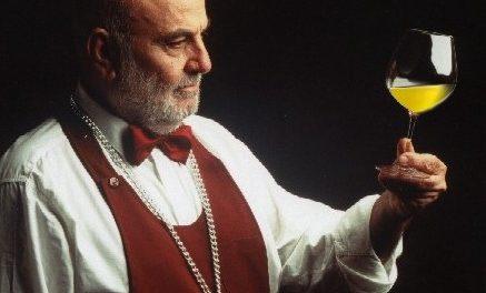 Sumiller de Aceites de Oliva Virgen Extra ¿Y por qué no?