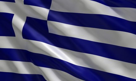 Conociendo a nuestros vecinos III: Variedades de aceituna y aceites virgen extra de Grecia