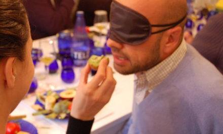 ¿Cómo?¿Qué dentro del aceite de oliva virgen extra hay frutas?