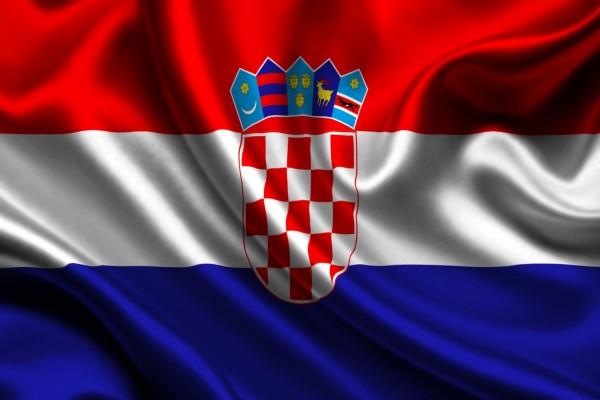 Conociendo a nuestros vecinos VI: Variedades de aceituna y aceites virgen extra de Croacia