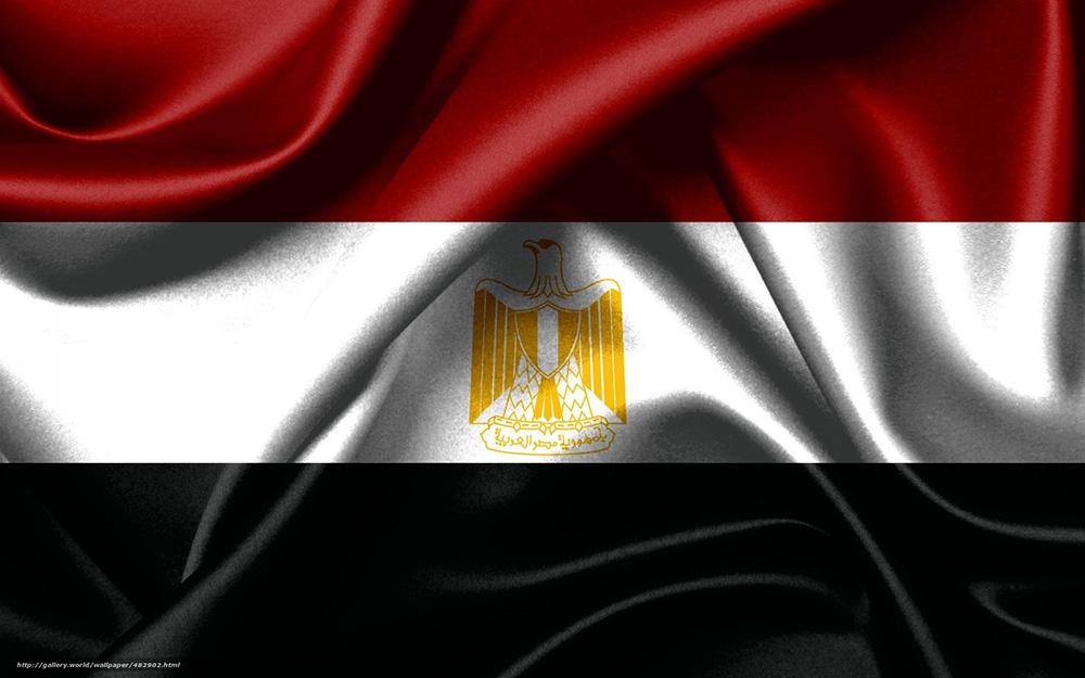 CONOCIENDO A NUESTROS VECINOS IX: EL OLIVO EN EGIPTO