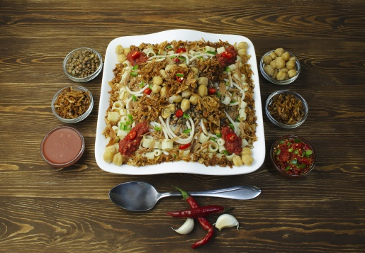 Egyptian_food_Koshary