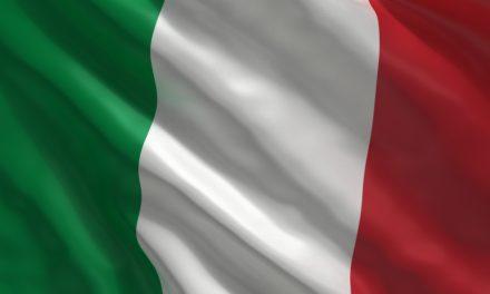 Conociendo a nuestros vecinos II: Variedades de aceituna y aceites virgen extra de Italia