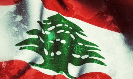Conociendo a nuestros vecinos VII: Variedades de aceituna y aceite virgen extra del Líbano