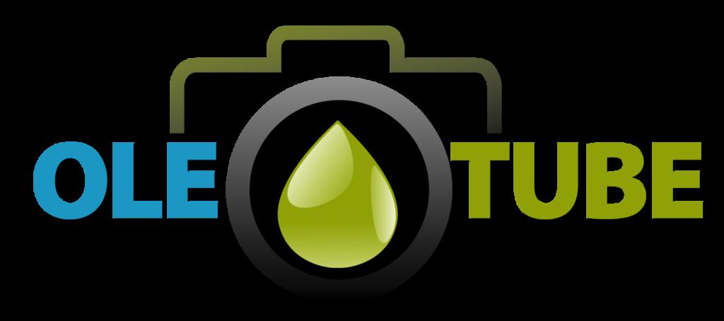 Logo Oleotube