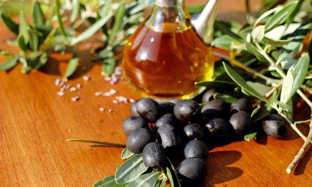 Fruité Noir «Frutado Negro» . El frutado que no todos conocen.