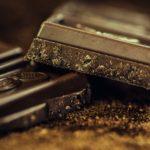Aceite de Oliva Virgen Extra y Chocolate  «Sano Pecado»