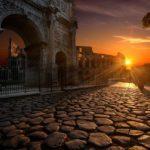 Aceite y Olivo: Curiosidades y Anécdotas III